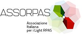 ASSORPAS | Associazione Italiana per i Light RPAS